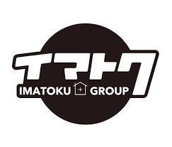2016-17シーズン4 公式リザルト(3/28現在)
